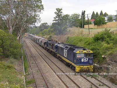 8157 Picton 110204