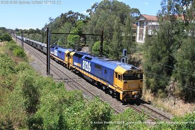 8126 8183 Sydney Enfield 131113 (1)