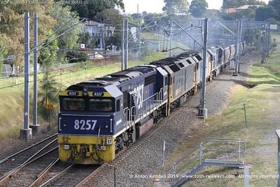 8257 BL28 DL49 8207 Sydney Burwood Rd 300512 (2)