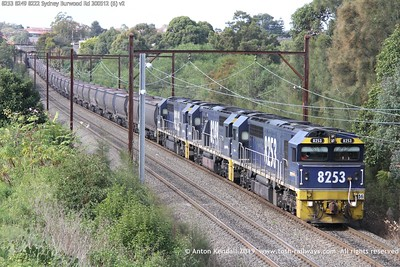 8253 8249 8222 Sydney Burwood Rd 300512 (6) v2