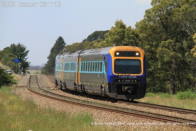 2502 Exeter 061113