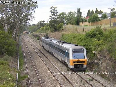 2808 Picton 110204
