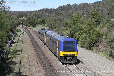 2855 Picton 290911 (2)