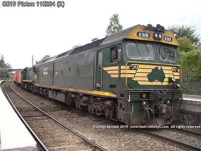 G519 Picton 110204 (2)