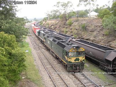 G519 Picton 110204