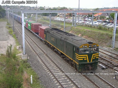 JL402 Campsie 300104