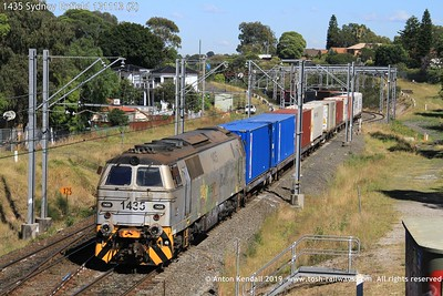 1435 Sydney Enfield 131113 (2)