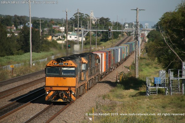 NR69 NR41 NR104 Tarro 130109 3