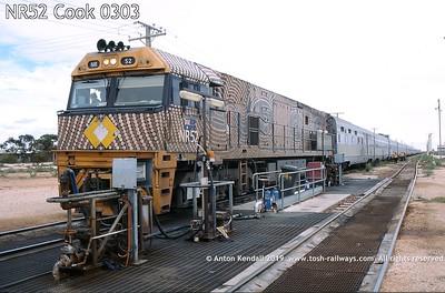 NR52 Cook 0303