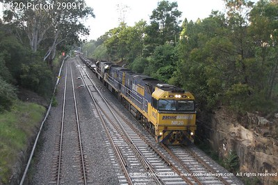 NR20 Picton 290911