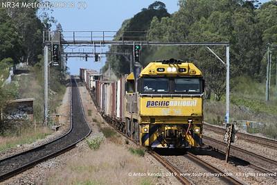 NR34 Metford 290318 (2)