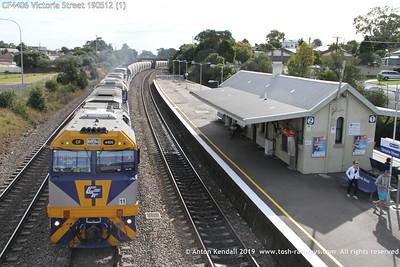 CF4406 Victoria Street 190512 (1)