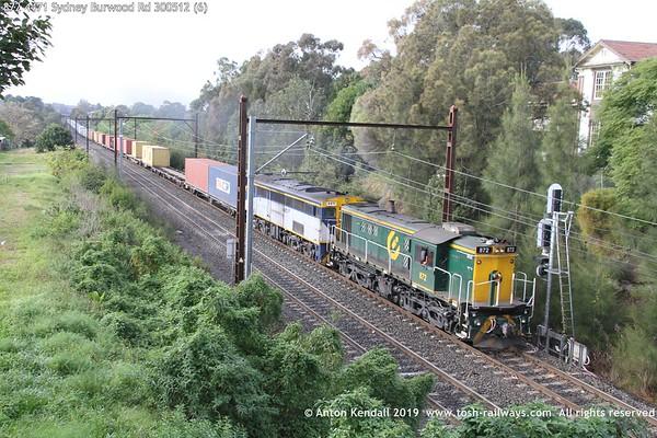 872 4471 Sydney Burwood Rd 300512 (6)