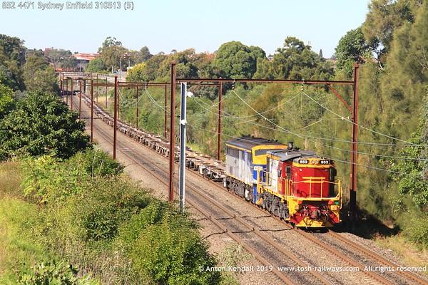 852 4471 Sydney Enfield 310513 (5)