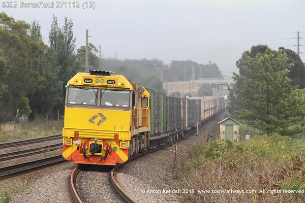 6022 Beresfield 271112 (13)