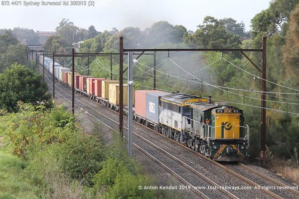 872 4471 Sydney Burwood Rd 300512 (3)