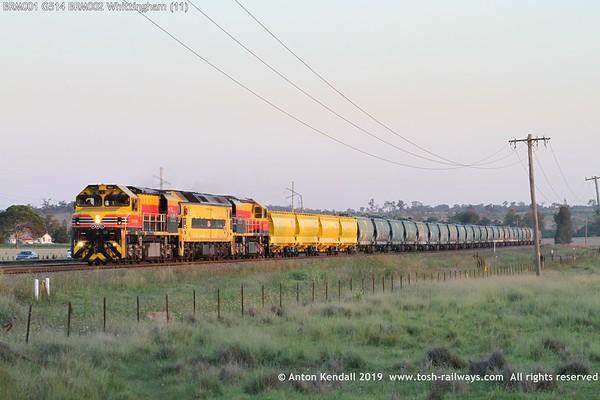 BRM001 G514 BRM002 Whittingham (11)