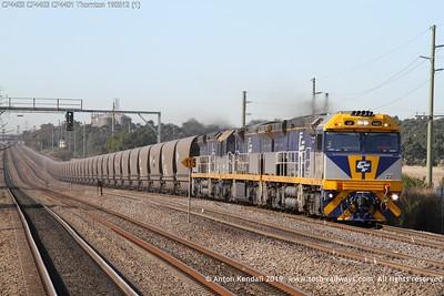 CF4402 CF4403 CF4401 Thornton 190512 (1)