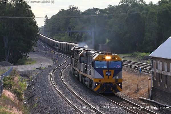 CF4404 CF4411 CF4412 Thornton 280515 (4)