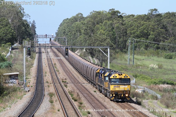 TT103 Metford 290318 (2)