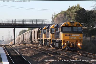 TT101 TT08 TT112 Beresfield 190512 (6)