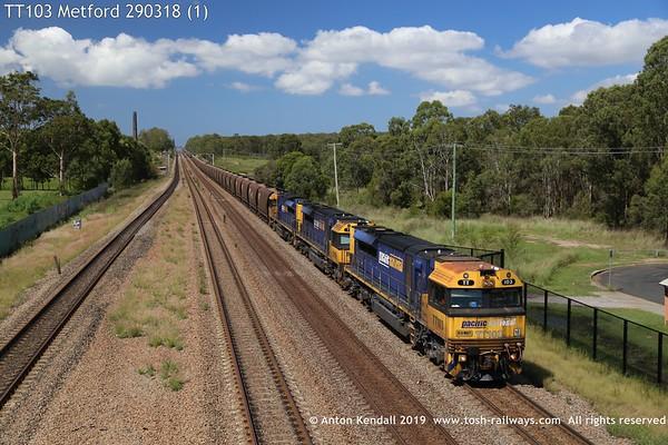 TT103 Metford 290318 (1)