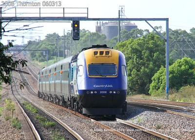 2008 Thornton 060313