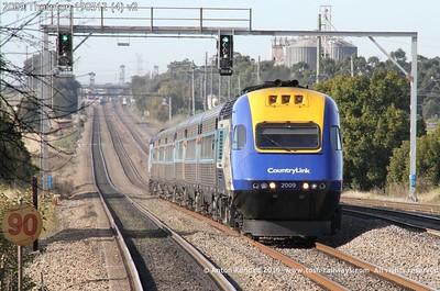 2009 Thornton 190512 (4) v2