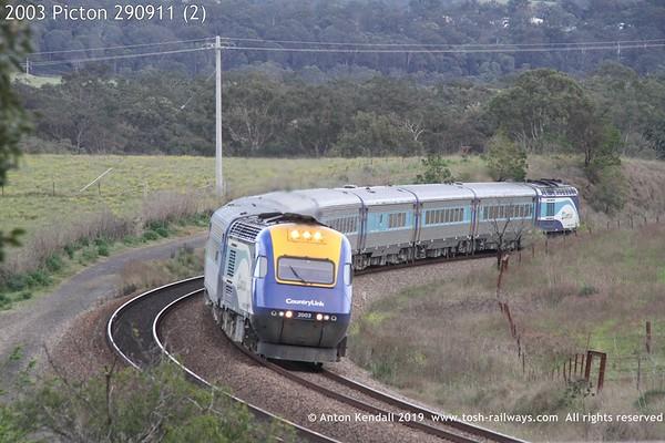 2003 Picton 290911 (2)