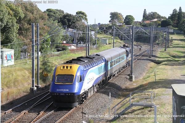 2001 48130 Sydney Burwood Rd 300512