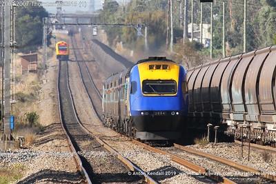 2004 2007 Thornton 280515 (1)