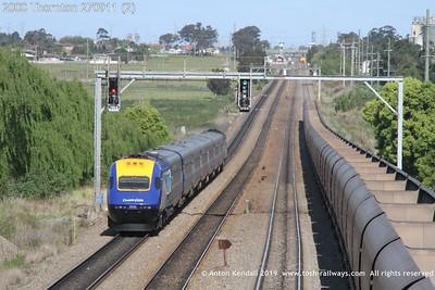 2000 Thornton 270911 (2)
