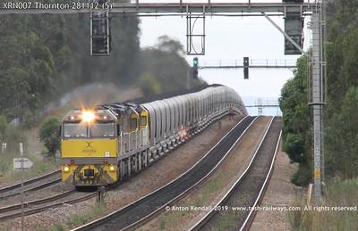 XRN007 Thornton 281112 (5)