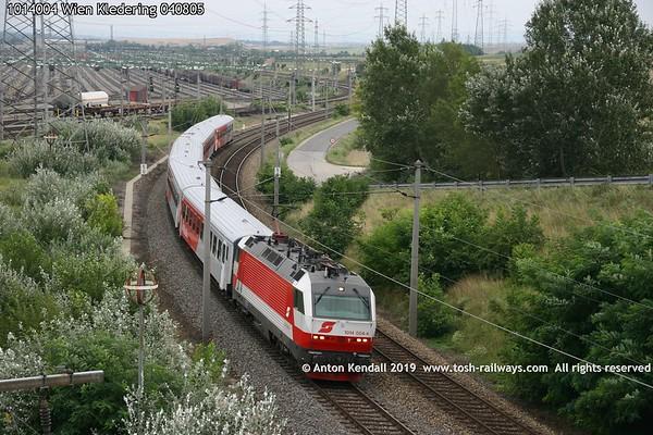 1014004 Wien Kledering 040805