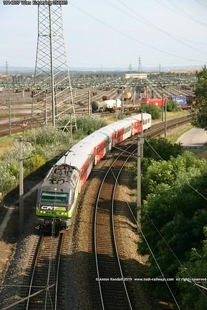1014007 Wien Kledering 050805