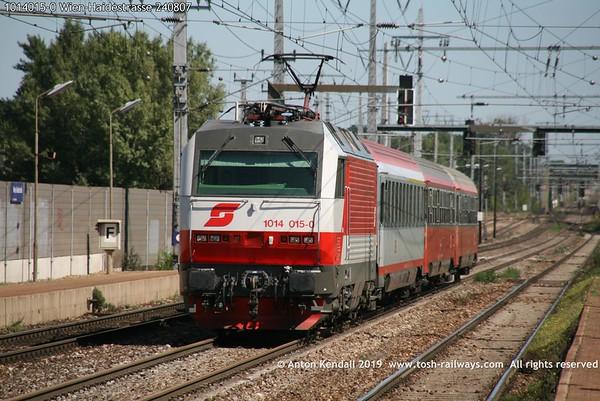 1014015-0 Wien-Haidestrasse 240807