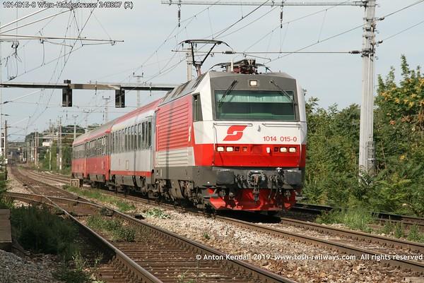 1014015-0 Wien-Haidestrasse 240807 (2)