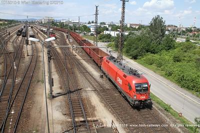 1016010-9 Wien Kledering 070710