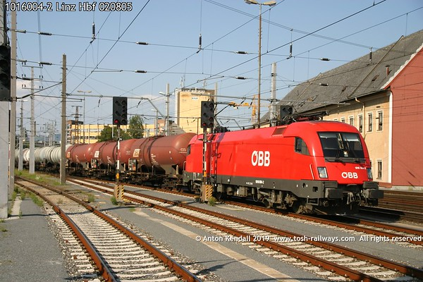 1016004-2 Linz Hbf 020805