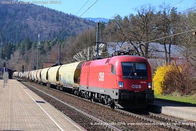 1016039-0 Villach Warmbad 090415