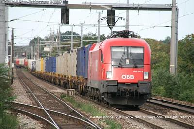 1016031-5 Wien-Haidestrasse 240807