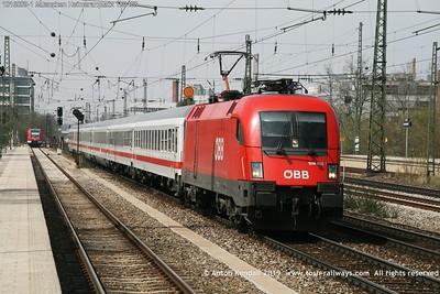 1016009-1 Muenchen Heimeranplatz 180408