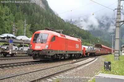 1016019-0 Boeckstein 280613