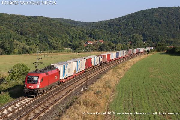 1016003 Wernfeld 240718