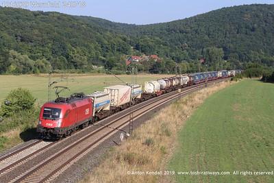 1016029 Wernfeld 240718