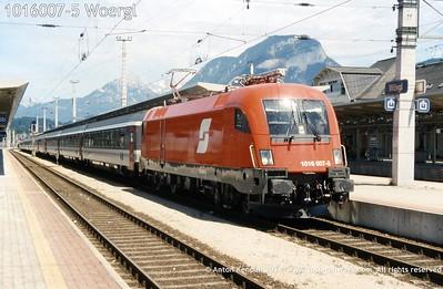 1016007-5 Woergl