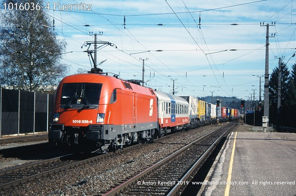 1016036-4 Fuernitz