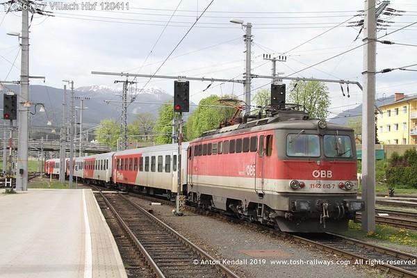 1142613-7 Villach Hbf 120411