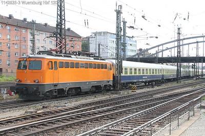 1142635-3 Wuerzburg Hbf 120714