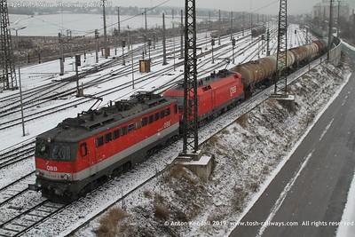 1142647-5 Wien Kledering 161209